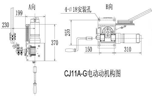 电路 电路图 电子 原理图 500_316